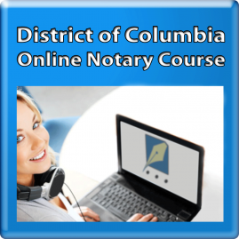 DC-Notary-Course