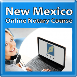 NM-Notary-Course