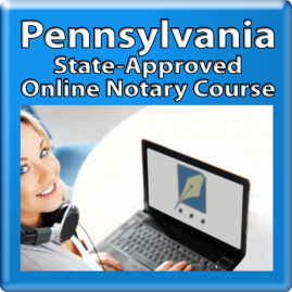 PA-Notary-Course