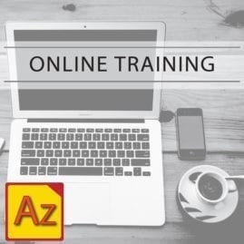 Arizona Notary Course